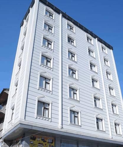 Karaman Hotel