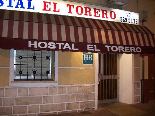 Hostal El Torero