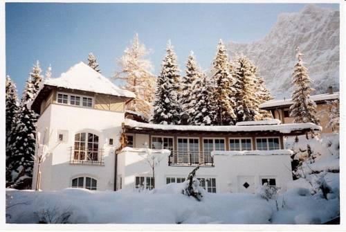 Haus Schnettler