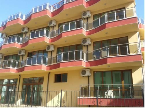 Rodos Family Hotel
