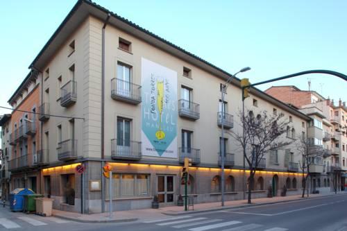 Hotel Torres