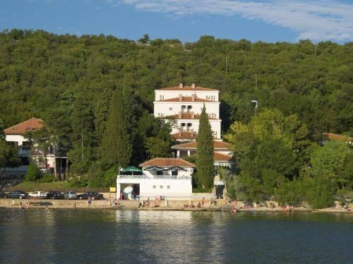Guesthouse Delfin