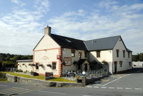 Carpenters Arms Inn