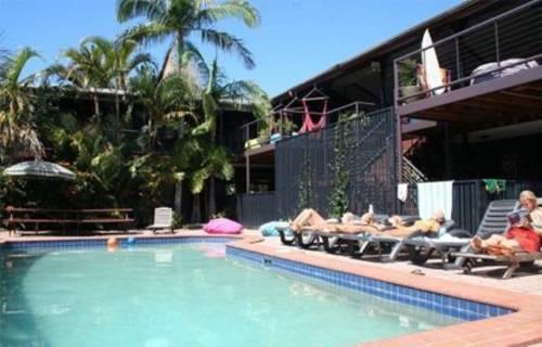 Byron+bay+australia+hotel+casinos deco bar monte casino