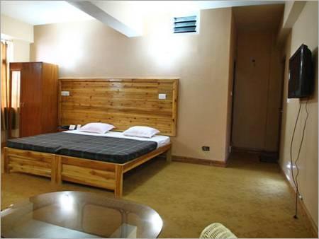 Hotel Dolma 21