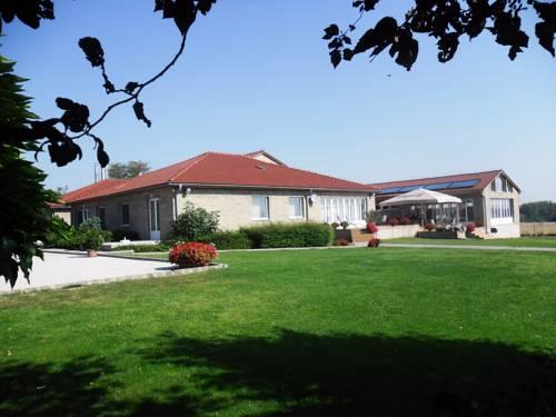 Pálmajor Pihenöpark és Rendezvényközpont