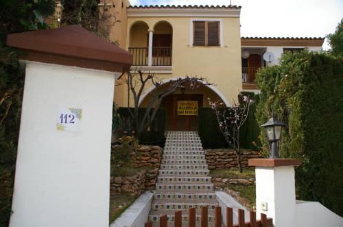 Bungalows Castellmar