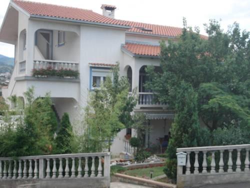 Apartments Marica