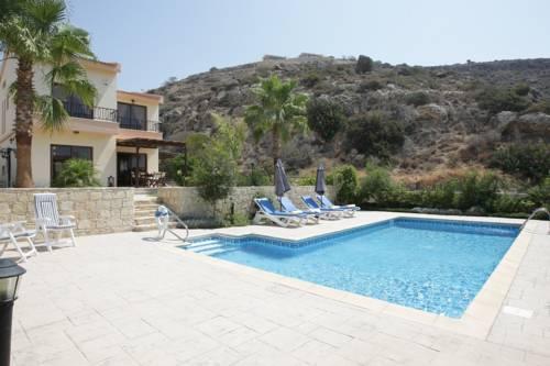 Vineland Holidays Villas