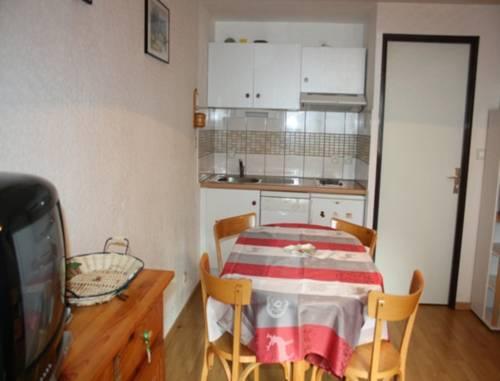 Bel Aure Appartement