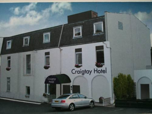 Craigtay Hotel