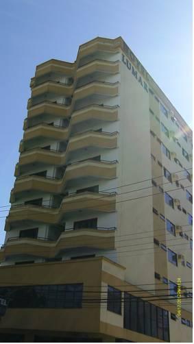 Hotel Lumar