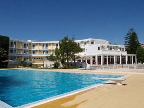 Lambi Hotel