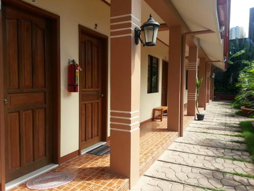 Regidor Bed and Breakfast