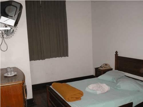 Hotel Gontijo