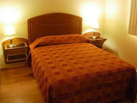 Apart Hotel Villa Nuria
