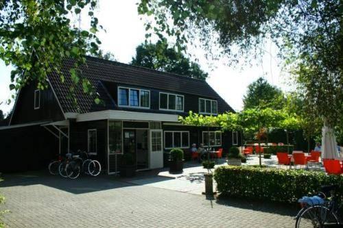 Hotel Herberg de Loohoeve
