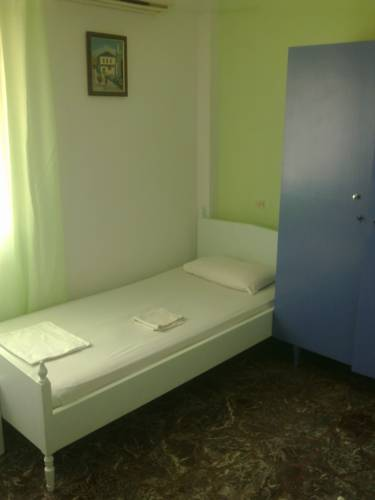 Motel Gorgona