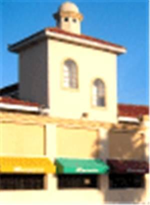 Nel Inn and Suites McAllen