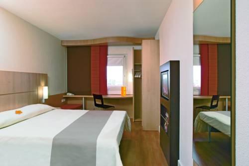 Hotel Ibis Shenyang Tiexi