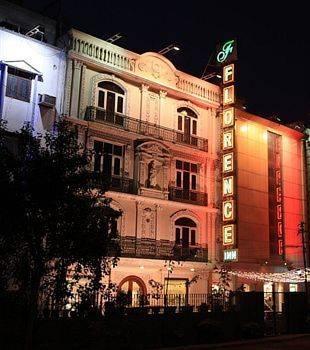 Narela: Hotels