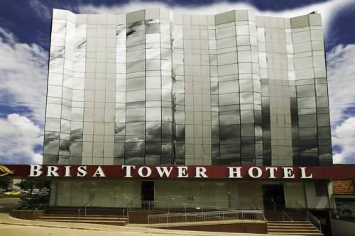 Brisa Tower Hotel
