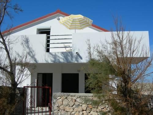 Villa Mor