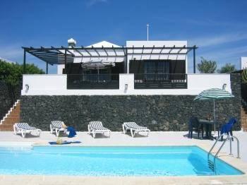 Villas Don Rafael