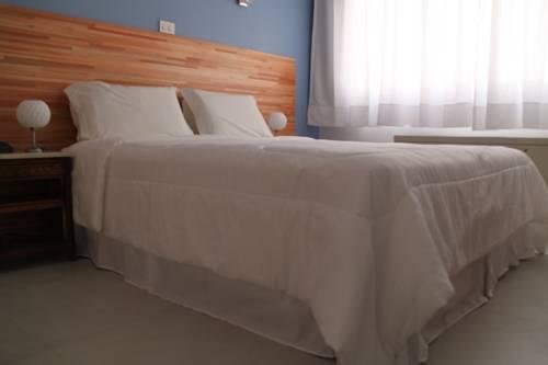 Hotel Florinda