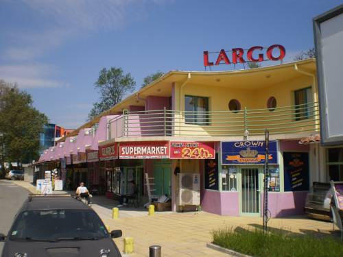 Hotel Largo