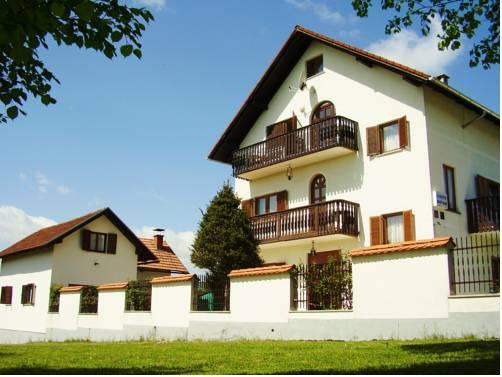 Casa da Emanuela