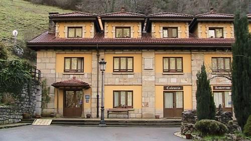 La Casa De Juansabeli