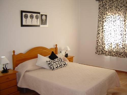 Hotel Rural Los Pinos