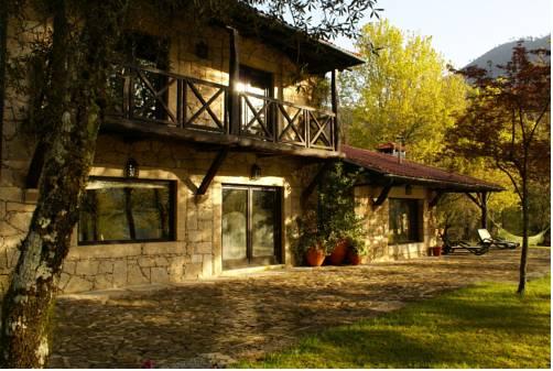 Quinta do Caneiro