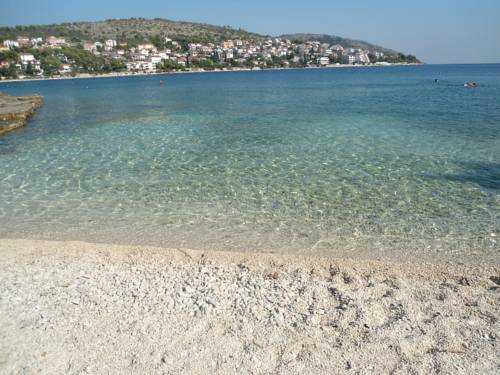 Apartments Slavica Trogir