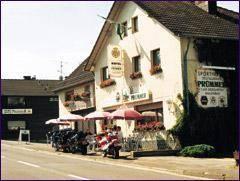 Sporthotel Prümmer