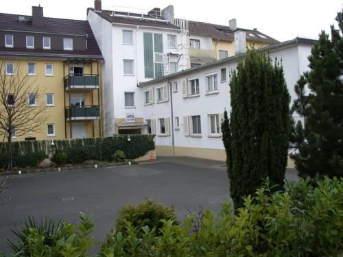 Wetter Eschborn 16 Tage