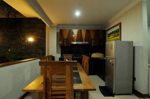 Kailla Guest House