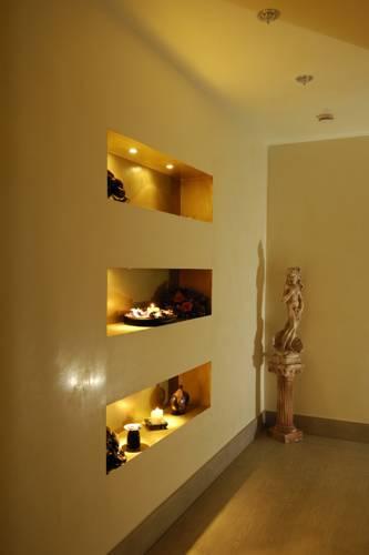 Abano Hotel Verona Wellness & Estetica