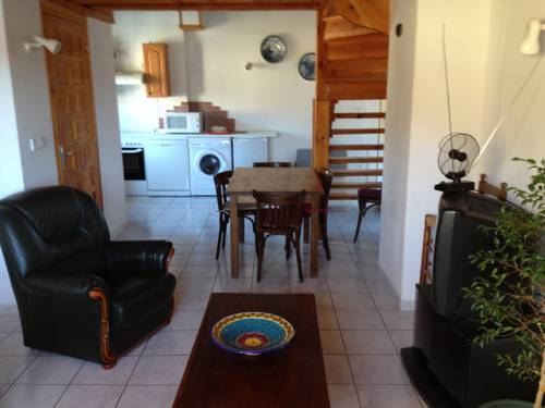 Appartement Lassus - Les Angles