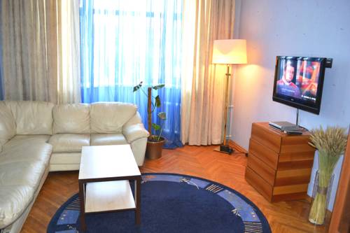 VIP Rental Apartments