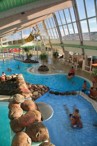 Nordsø Camping & Water Park