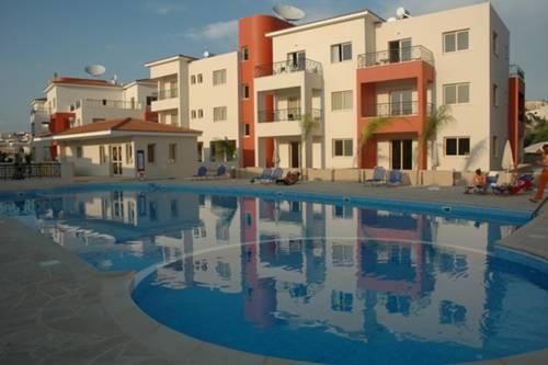 Kings Resort Apartments