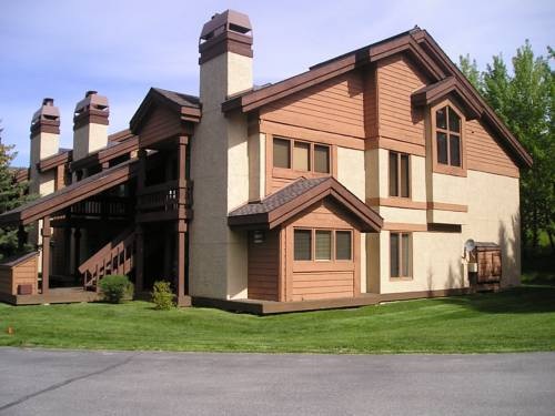 Sun Valley Vacation Rental