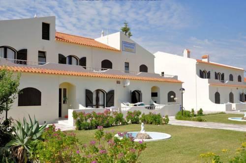 Tonel Apartamentos Turisticos