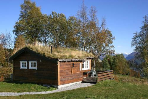 Ulvedalstunet Cottage