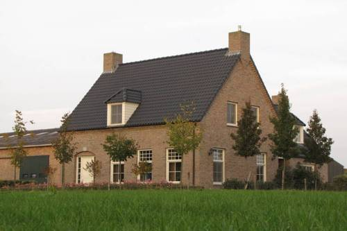 Holiday Home Kluizerheide Valkenswaard