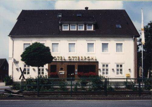 Hotel Otterpohl