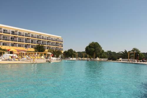 Hotel Praia Norte