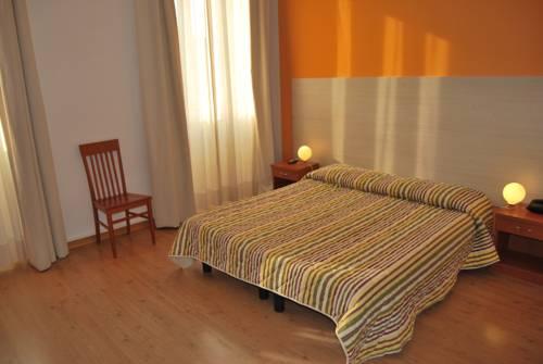 Hotel Alabarda